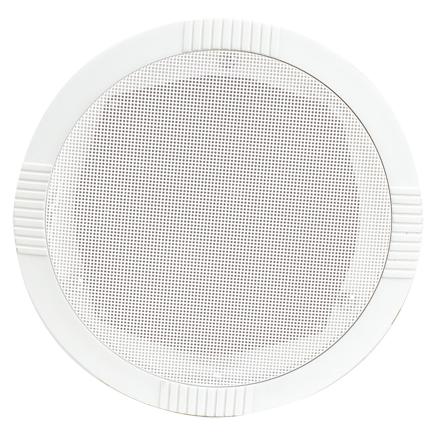 Ceiling Speaker Round 5in 8ohm