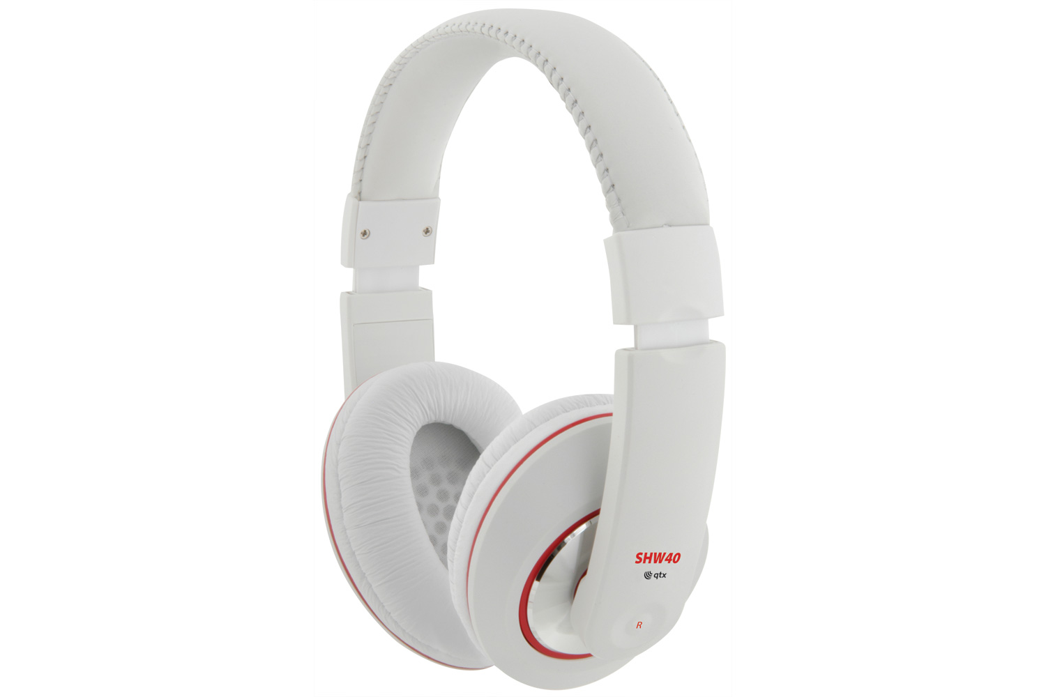 Hi-Fi Stereo Headphone SHW40