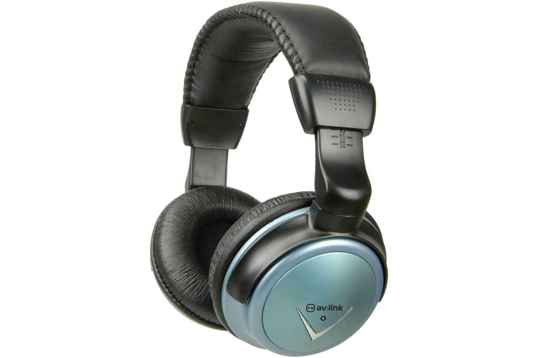 Stereo Headphone VC PSH40