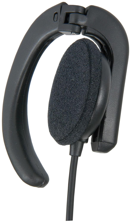 ME22 Mono earphone