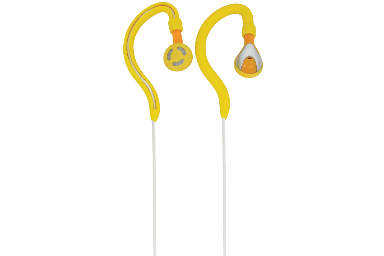 SPE15 Activity lightweight earphones