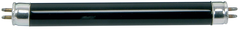 Black Light Mini Tube 4W