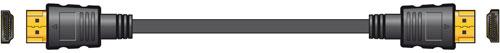 HDMI v1.4 Lead 1.5m Blister