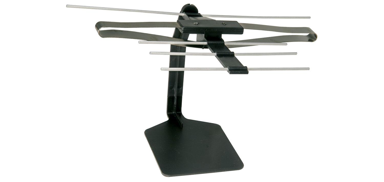 ST06 Antenne 2000 High Gain