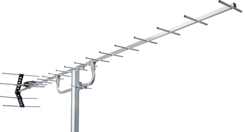 mercury 20 Element UHF Digital Aerial