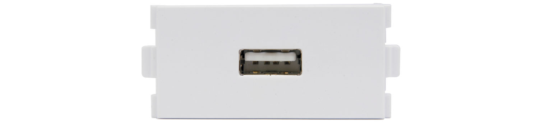 Modules USB Coupler