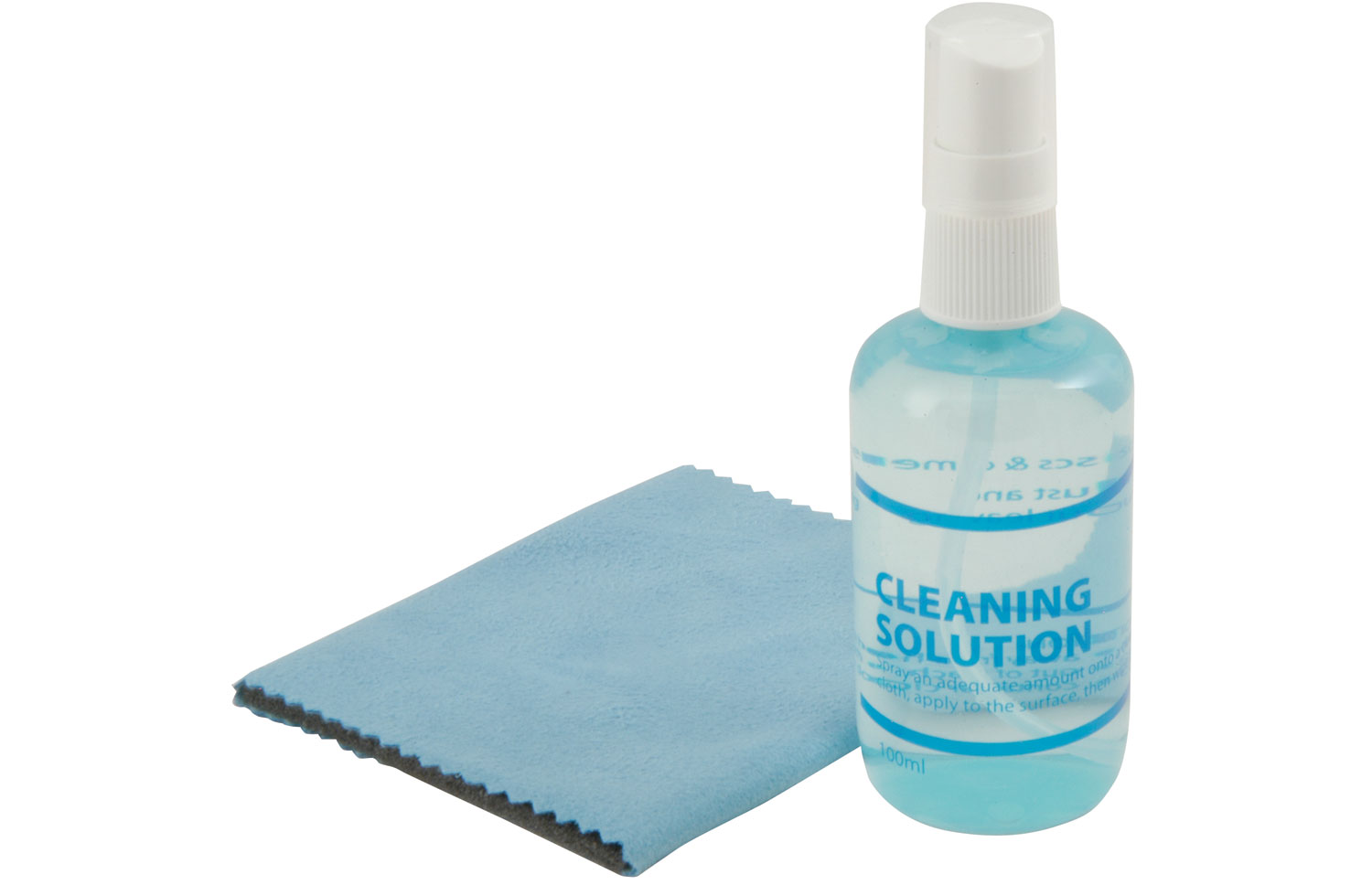 TFT Screen Cleaning Kit