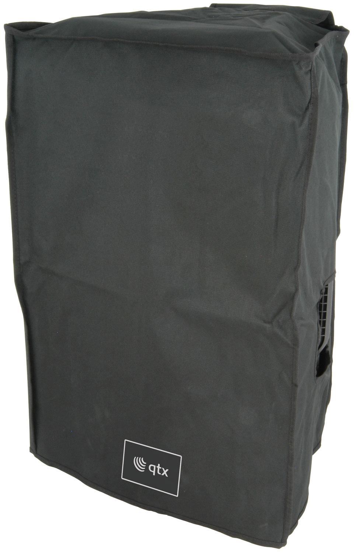 QR12 slip cover