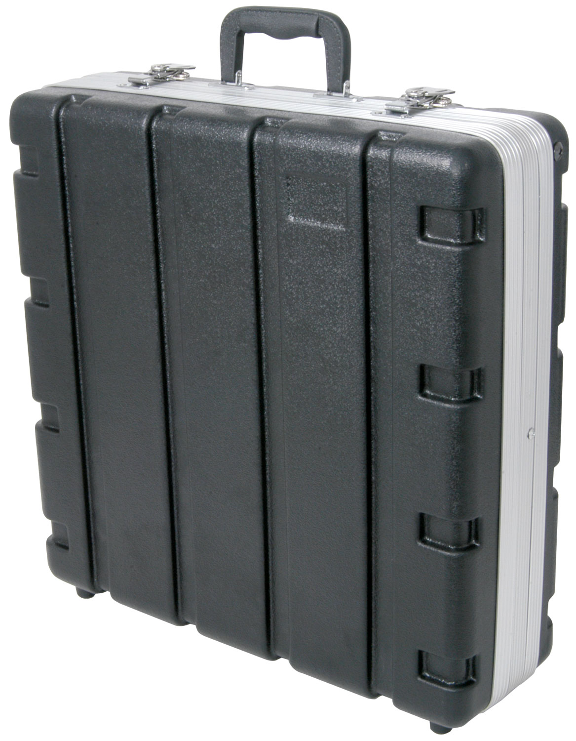 "ABS 19"" TILT-UP MIXER CASE"
