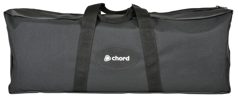 KB48S 7 1/4 Octave Keyboard Bag