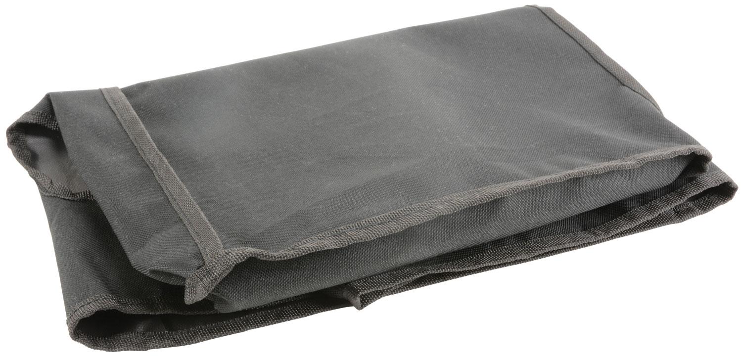 Busker-10 Slip Cover
