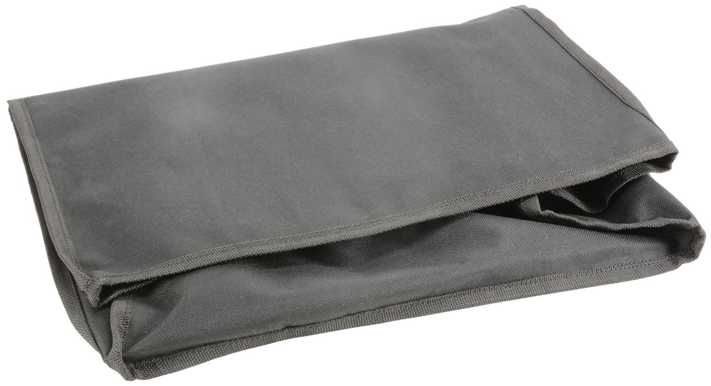 Busker-12 Slip Cover