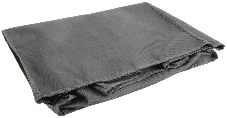 Busker-15 Slip Cover