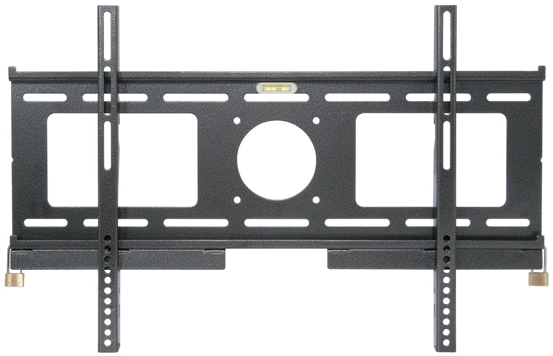 PREM LCD/TFT Fixed 30-50 Blk