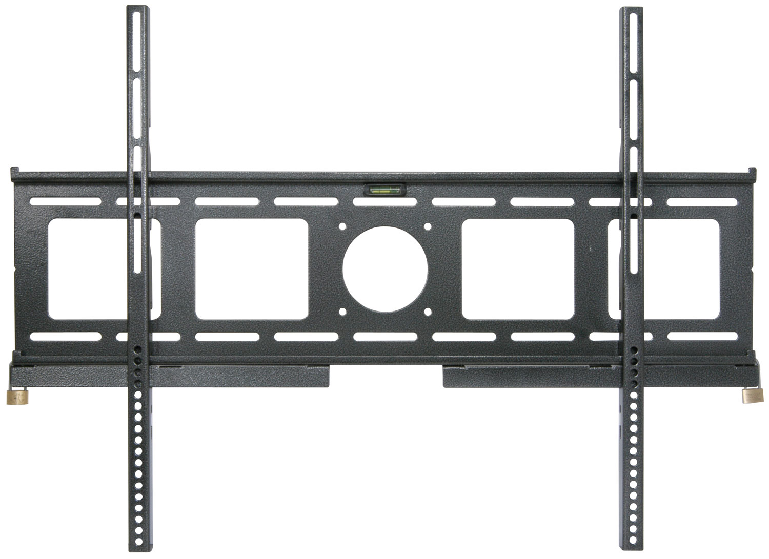 PREM LCD/TFT Fixed 36-70 Blk