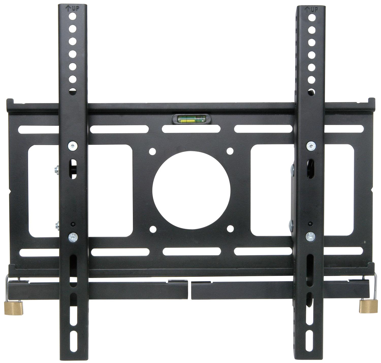PREM LCD/TFT Tilt 23-42 Blk