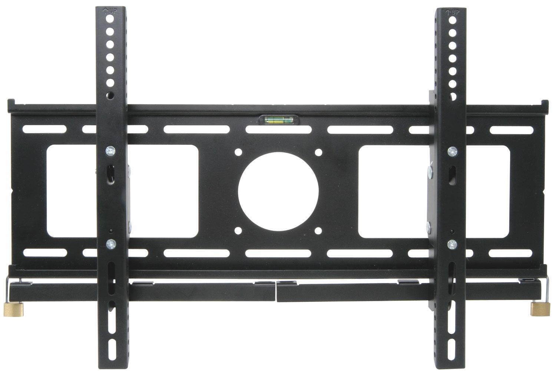 PREM LCD/TFT Tilt 28-50 Blk