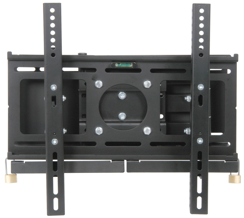 PREM LCD/TFT Cantilever 23-42