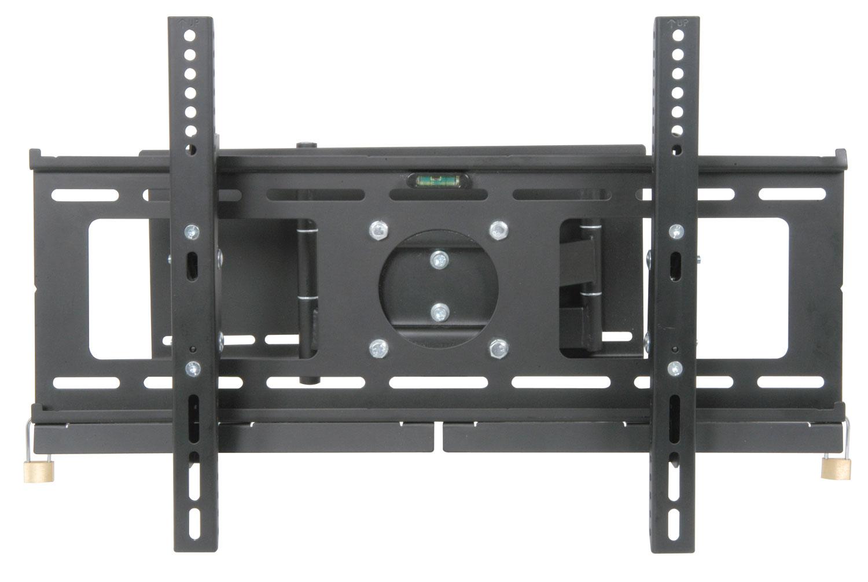 PREM LCD/TFT Cantilever 30-50