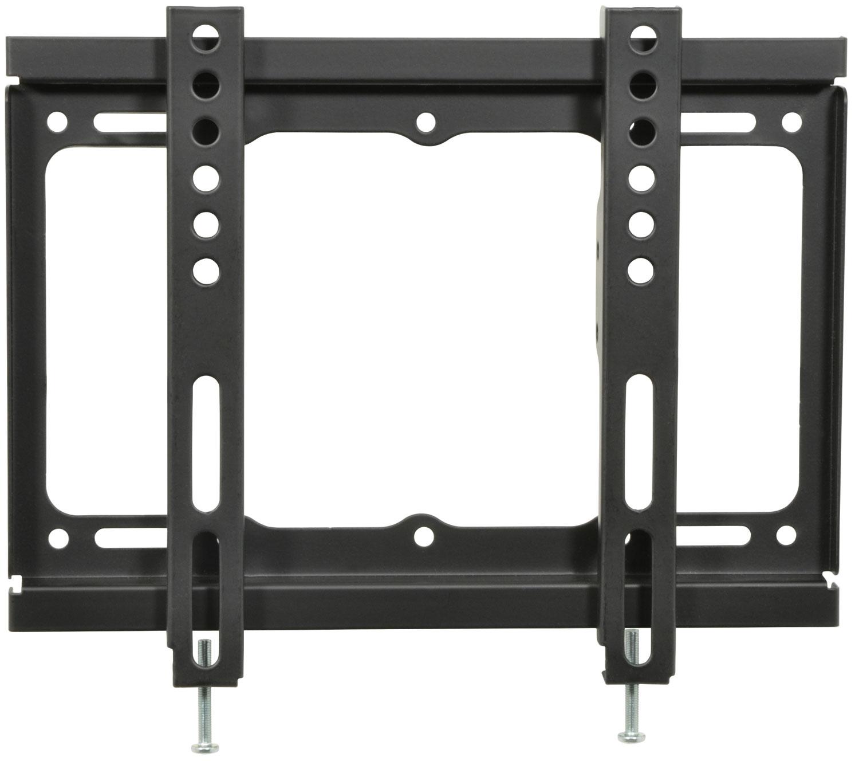 """Standard TV/monitor fixed wall bracket VESA 800x500 37"""" - 70"""""""