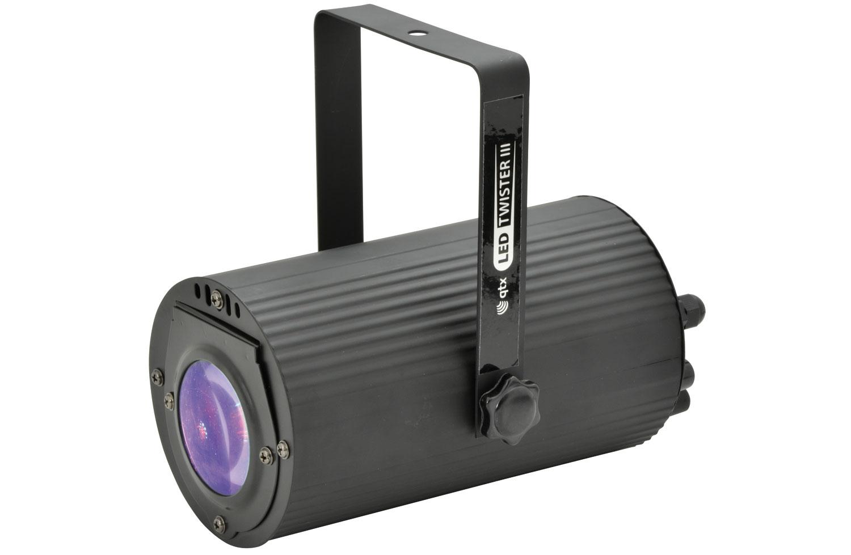 Qtx LED Twister III