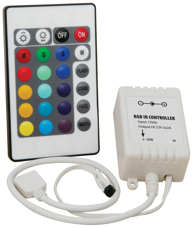 Peat Wholesale :: Personal Audio :: Radios, Docks, Bluetooth