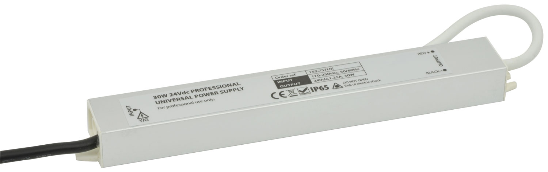 PS100-24 100W LED Driver