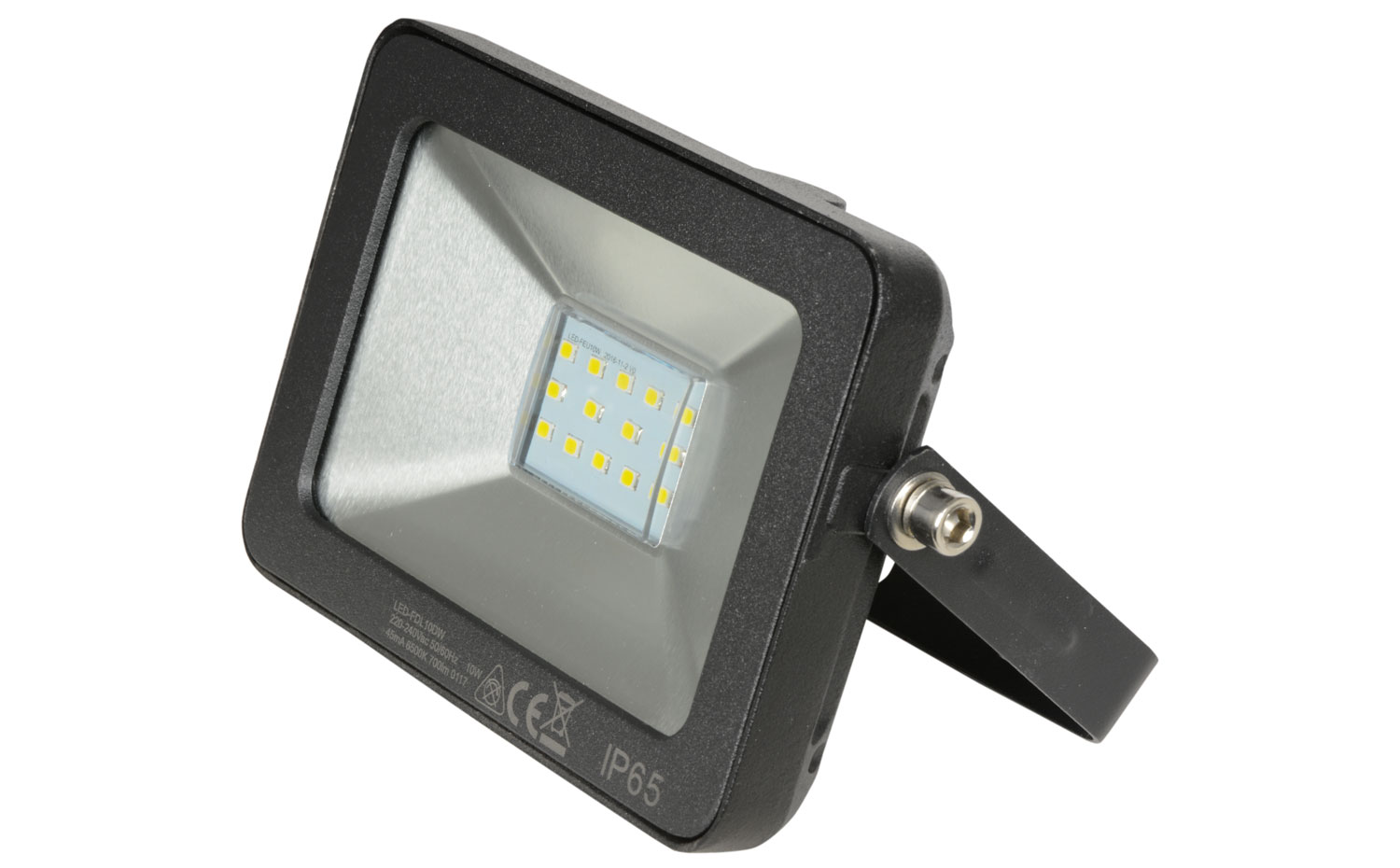 FS10D SMD Flood Light 10W Daylight White