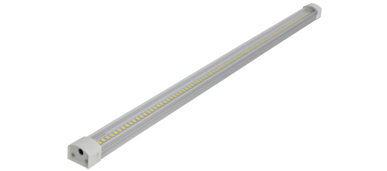 Link Light Extension WW 420mm FLLE420-WW