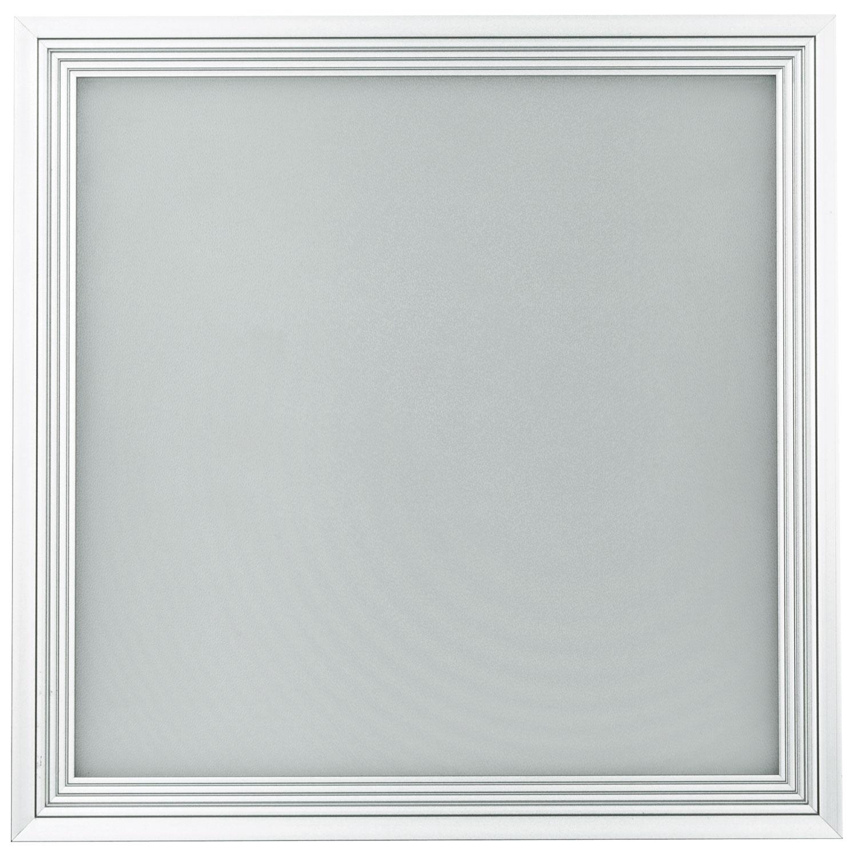 DS606W 600x600 Panel WW 0-48W