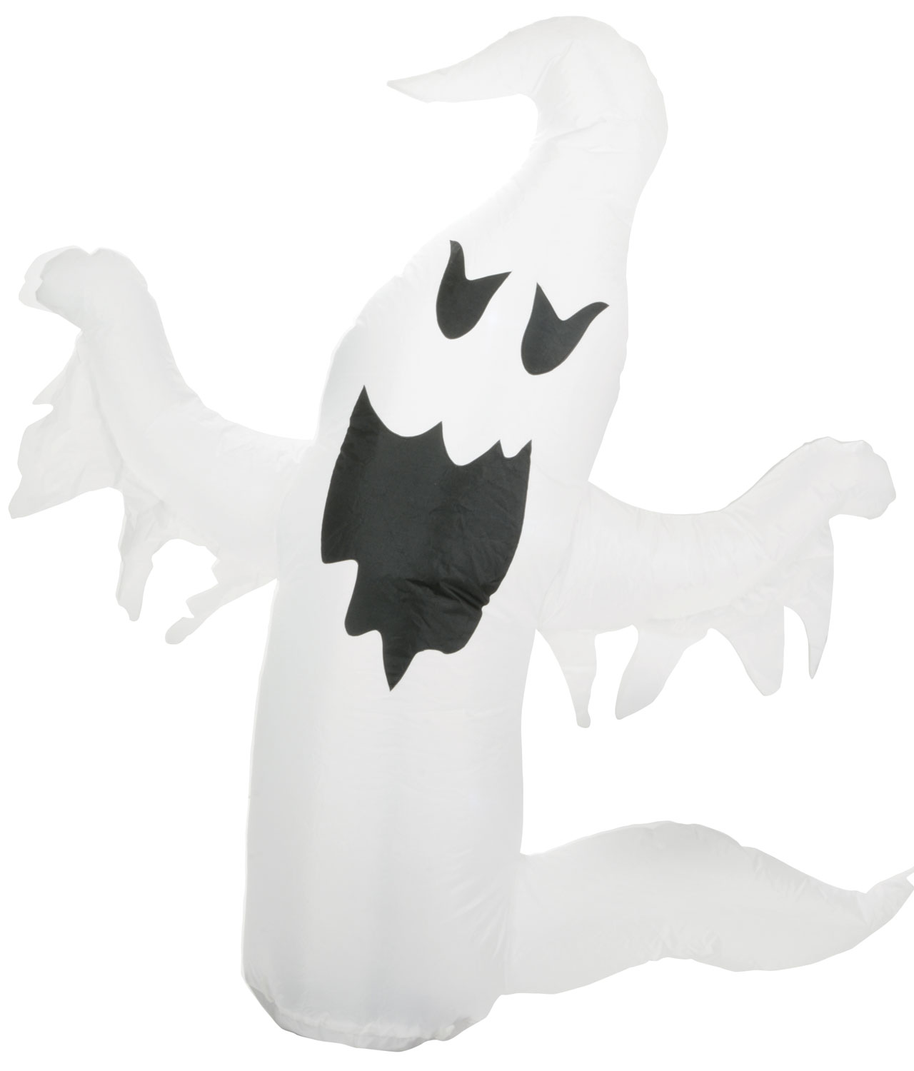 Inflatable Haunting Ghost