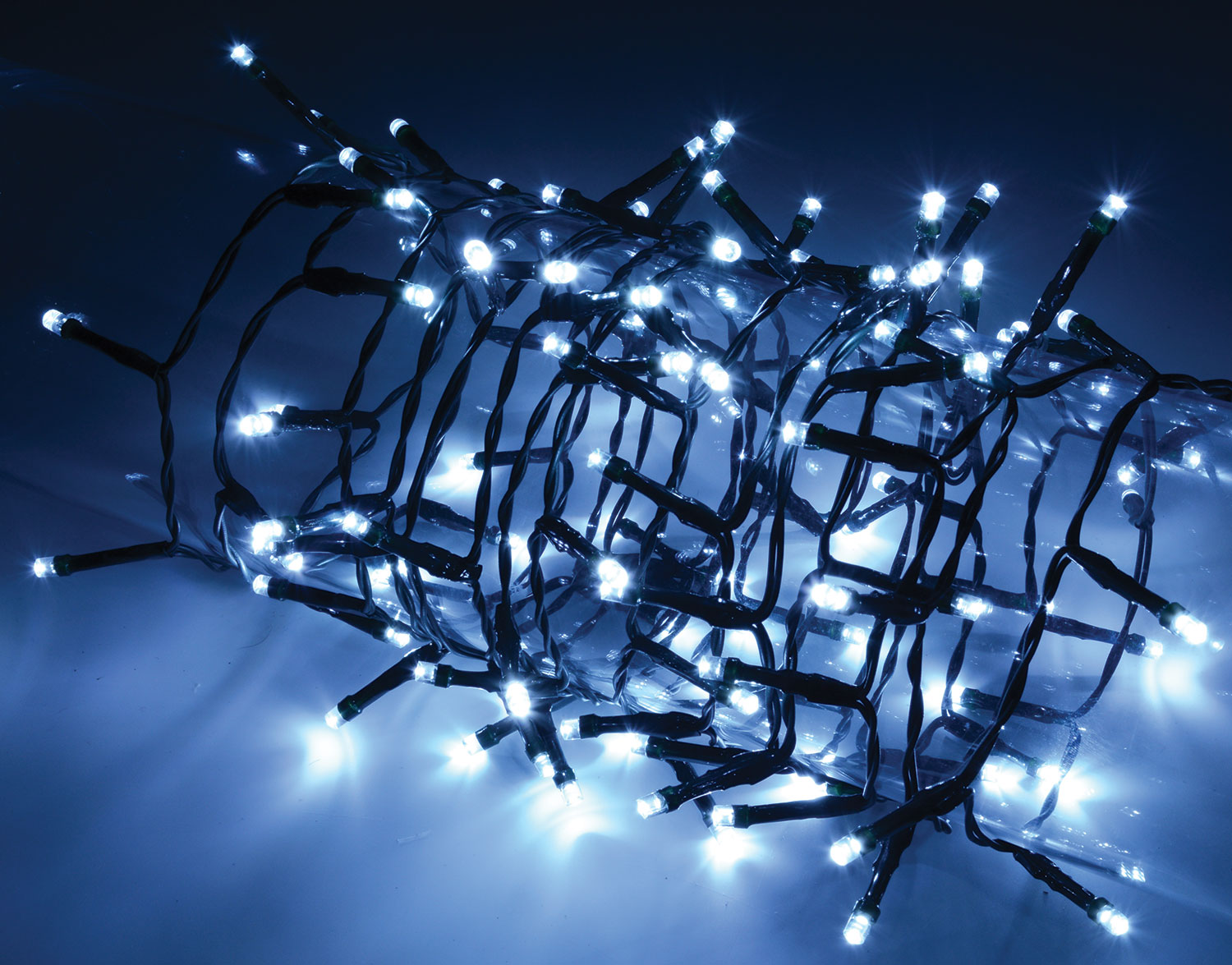 String Lights For Cars : AVSL : Product : Domestic Lighting : Decorative : Indoor : 155.564UK