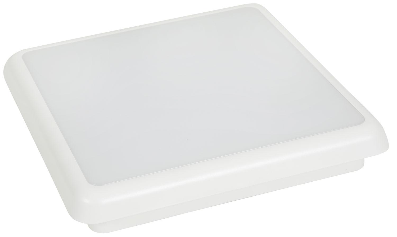 IP54 LED Ceiling Light 12W CW