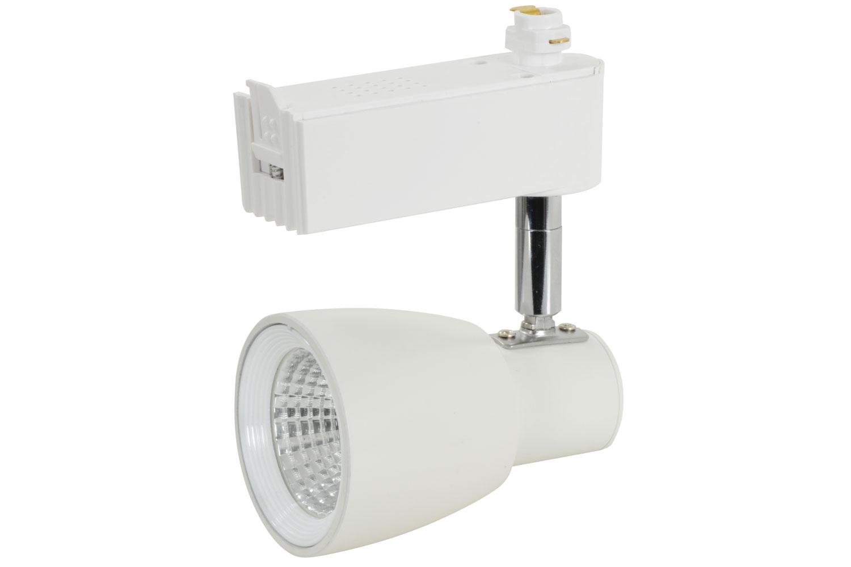 avsl product installation lighting track lights