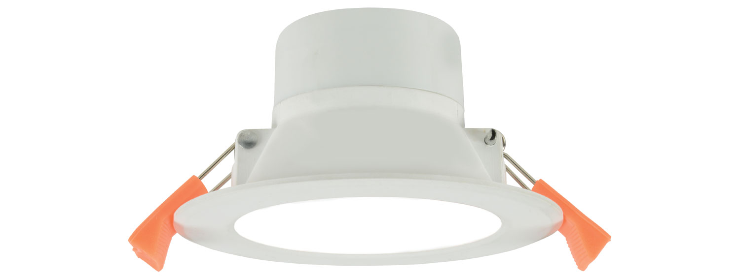 lyyt Dimmable Downlight 7W Natural White
