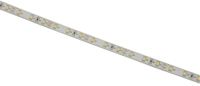 12V SMD2835 tape 5m - natural white