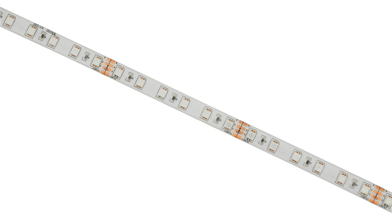 24V RGB LED Tape 5m - 30 LED/m LT24530-RGB