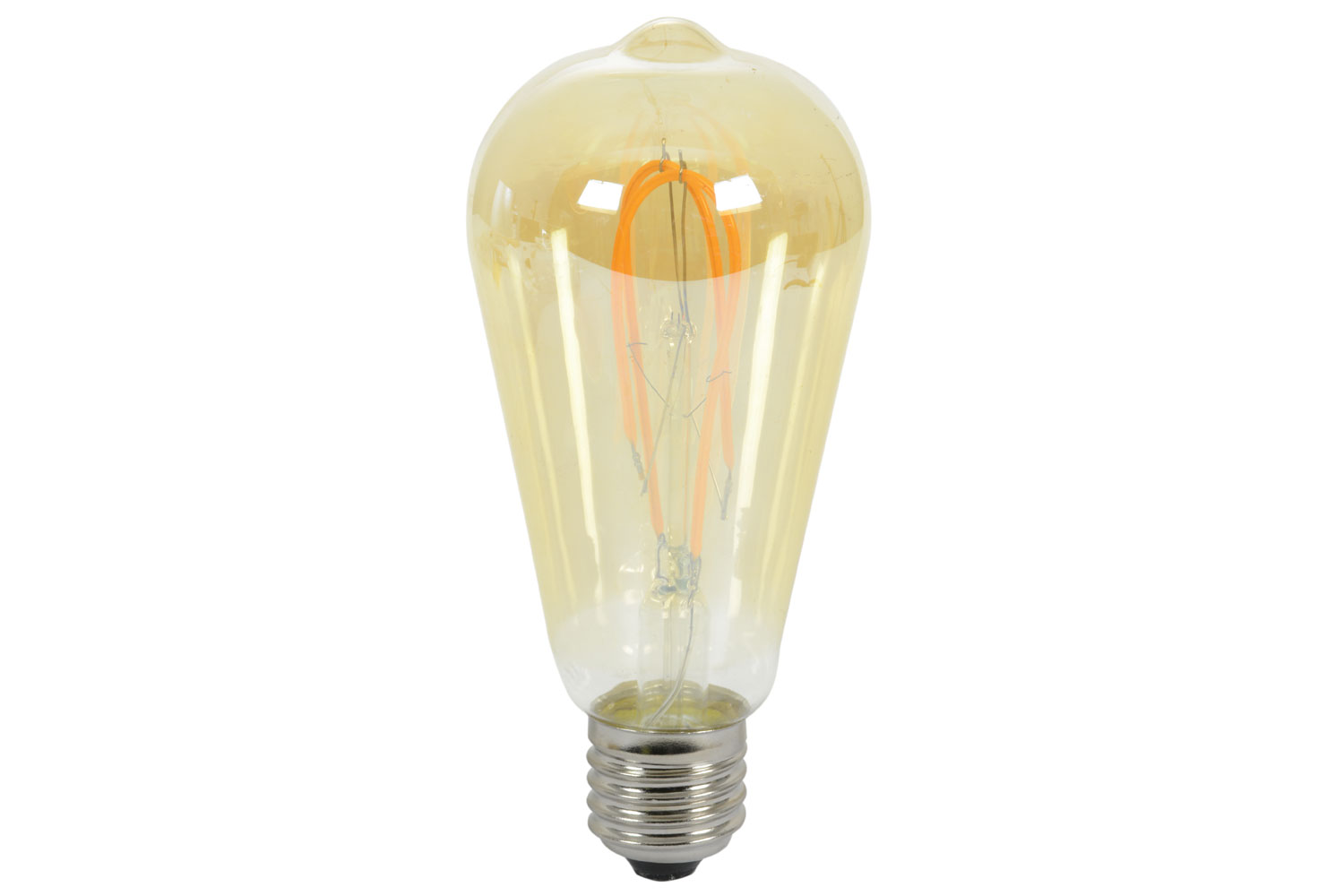 ST64 Loop Filament Lamp E27 5W