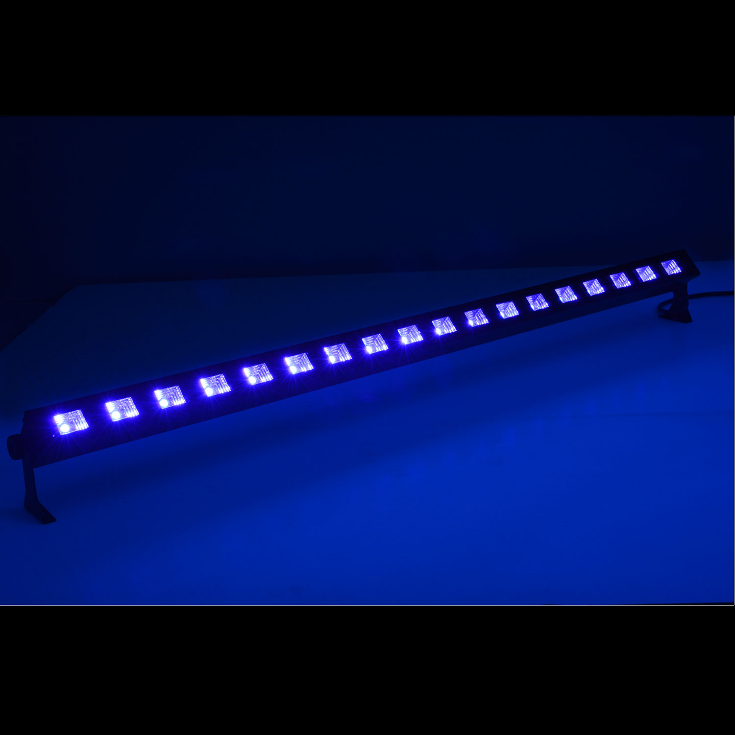 UVB-18 Ultraviolet LED Bar