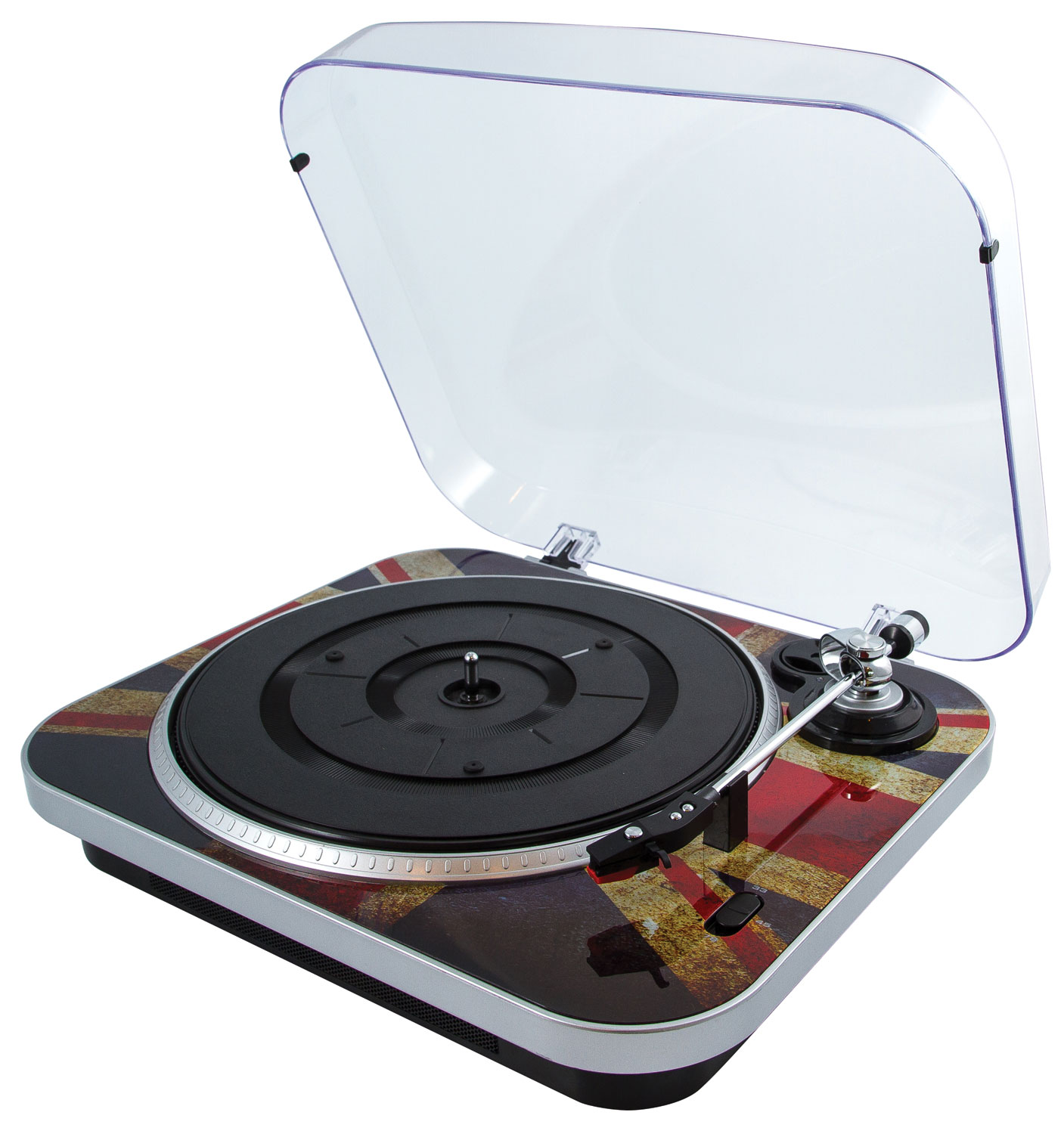 Peat Wholesale Personal Audio Turntables Record Players