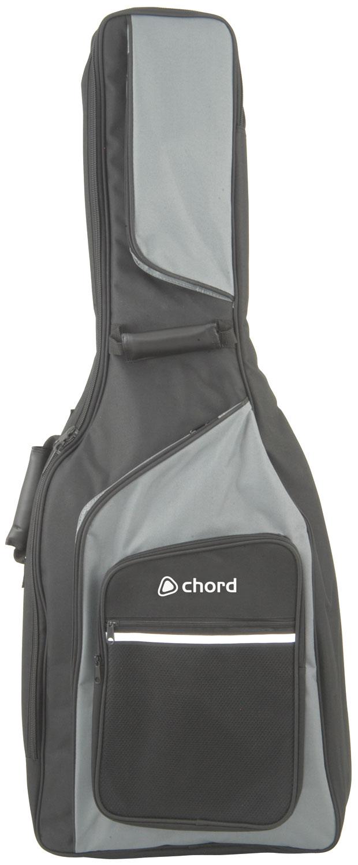 Guitar Bag 3/4 or Travel guitar