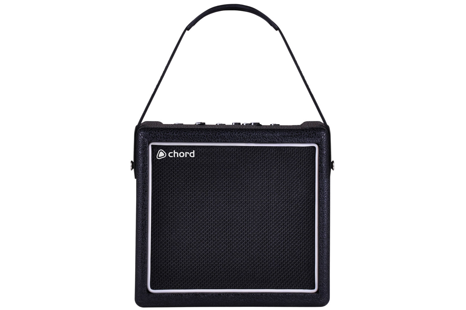 Chord Mini Rock Station Guitar Amp + FX