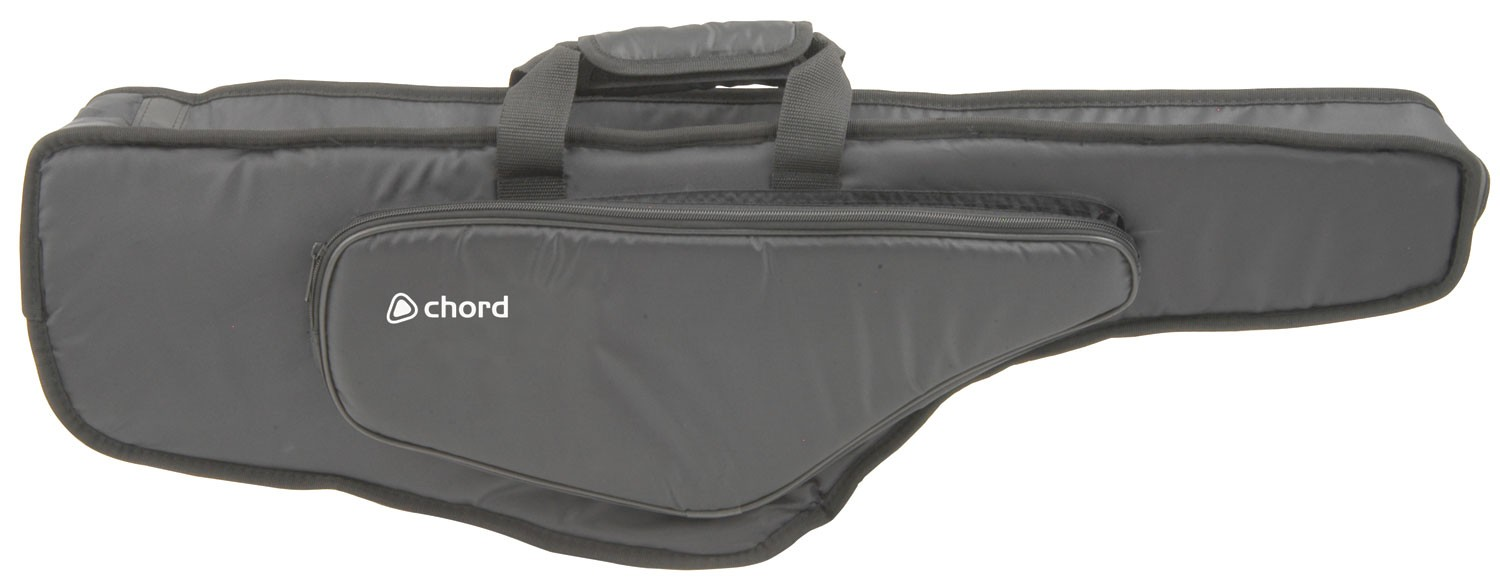 Electric Keyboard Bag