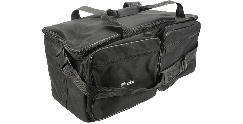 Heavy Duty Multi-purpose Accessory Transit Bag