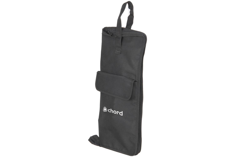 Drum Stick Bag