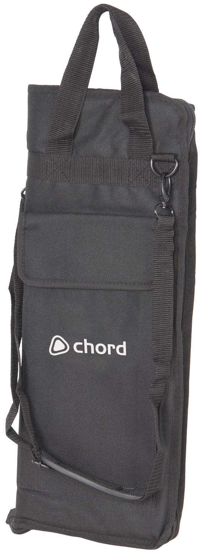 Pro Drum Stick Bag