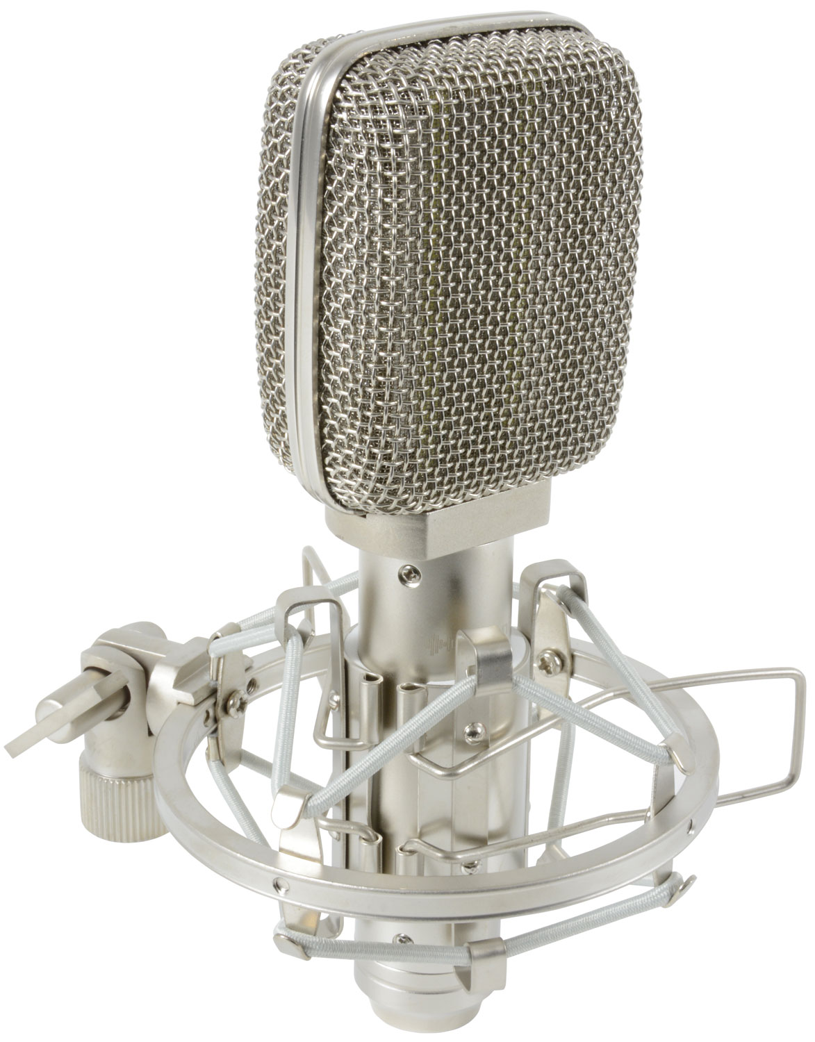 citronic RM06 ribbon microphone
