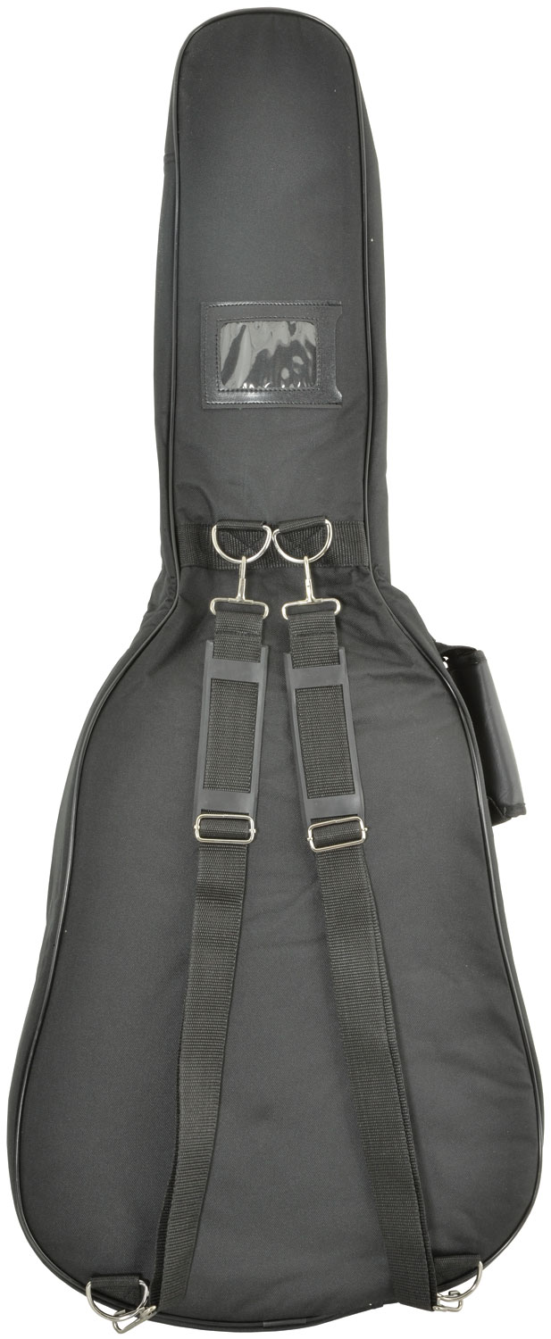 avsl product music instruments bags cases straps guitar bags. Black Bedroom Furniture Sets. Home Design Ideas