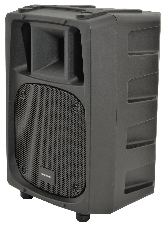"""CV12A active speaker cabinet 12"""""""