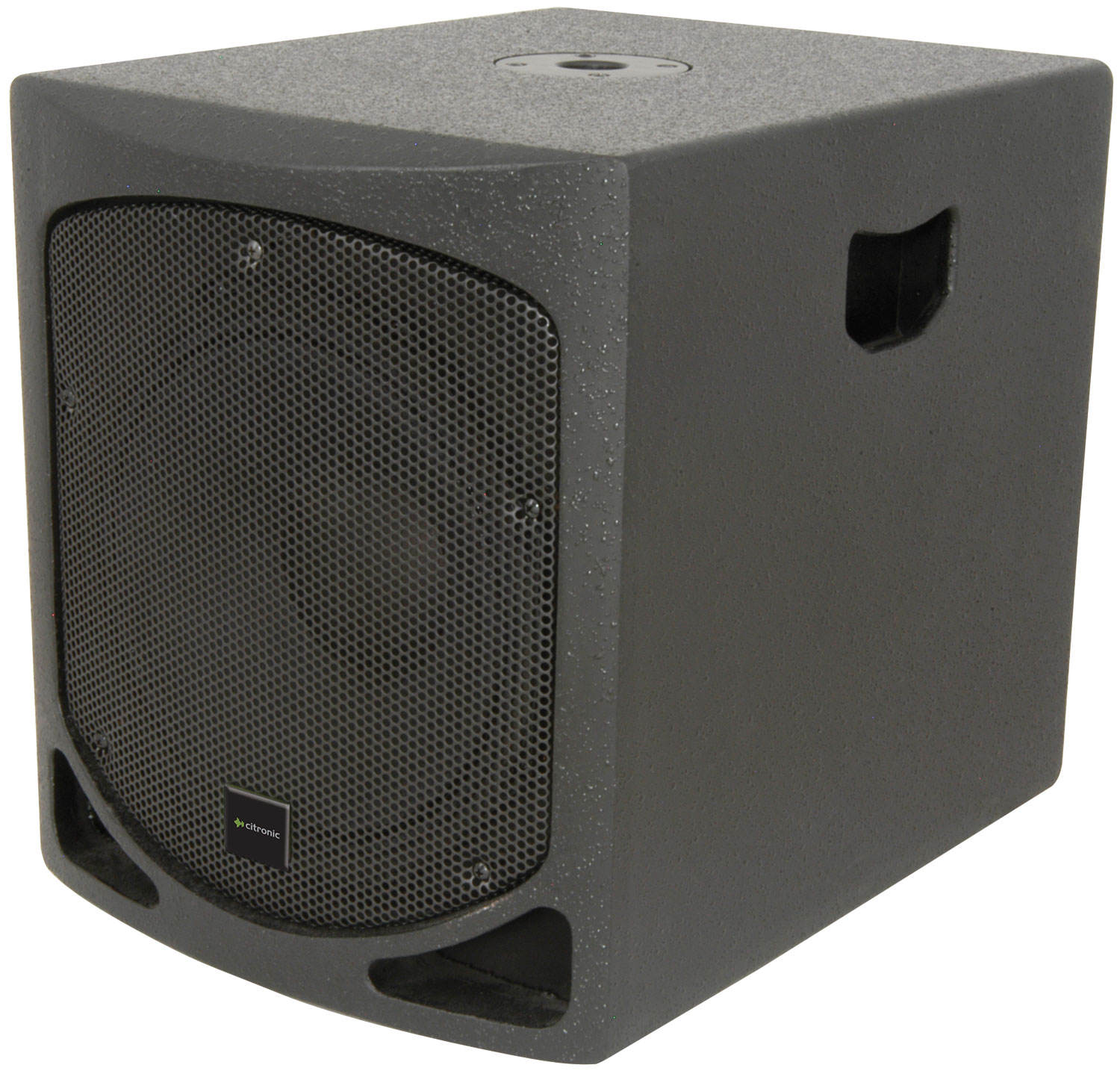 CLB15 15in Passive Subwoofer